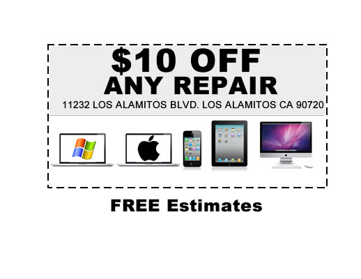 computer_repair_orange_county_coupon_