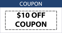 computer-repair-orange-county-coupon